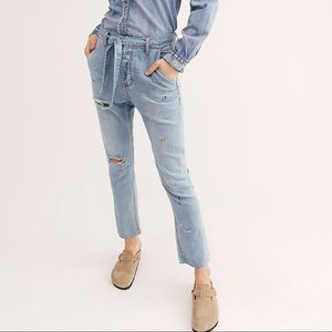 OneTeaspoon Cavalries Jeans
